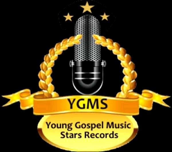 WORSHIP - Lord's Gold (Ema God)