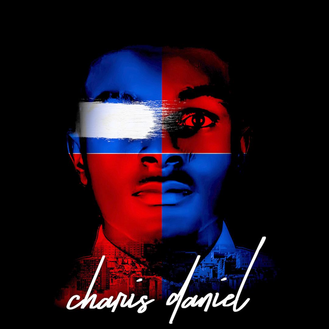 BLOW THEIR MIND - Charis Daniel ft MC Parablle