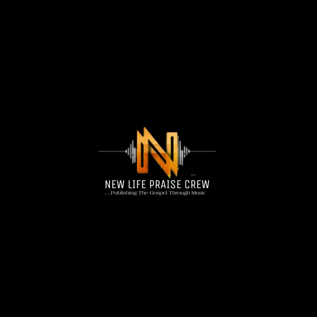 I AM HEALED - New Life Praise Crew