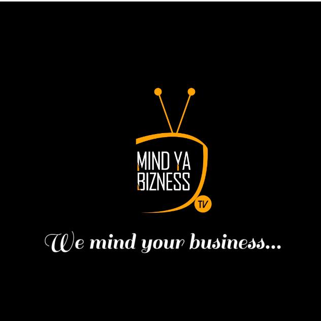 #SellYaMarket Dorcas Obeahon on #MindYaBiznessTV