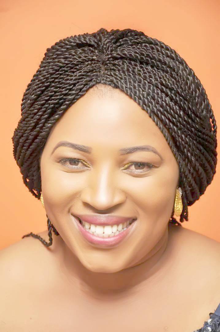 Igbo Gospel Music