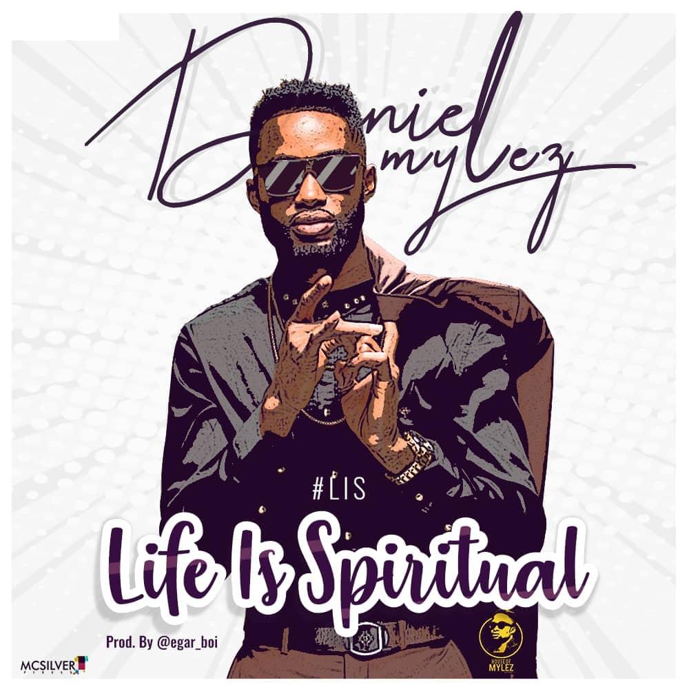 Gospel Rap and Christian Hip-Hop