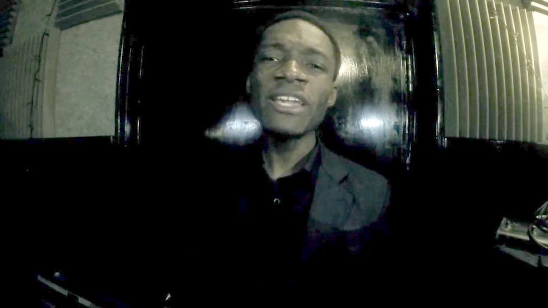 Peterson Praise - We Sing Oghene Doh