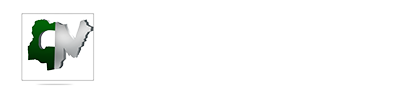 GospelNaija! - Nigerian Gospel Music Promotion and Christian News