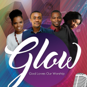 GOD LOVES OUR WORSHIP - #GLOW2018