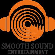 Smoothsound