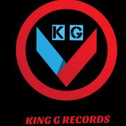 Kinggrecords