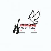 Divine Grace Music Studio