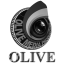 Olive Media Productions