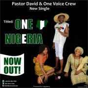David One Voice