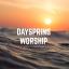 DayspringWorship