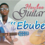 Abiola22