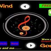 gospelwind