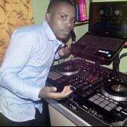 DJ_FXB