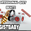 gistbaby