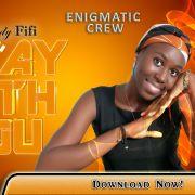 enigmaticrew