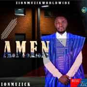 Zionmuzickworldwide