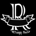 rey logo 2.png