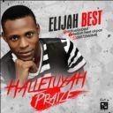 Elijah Best Square