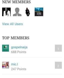 GospelNaija Platforms.jpg