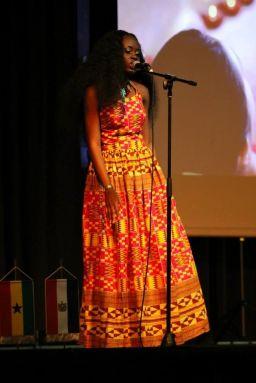 Priscilia_Afriq'Care Awards_Enigmatic Crew_The Letter
