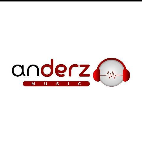 Anderz Music Jazz - Happy Birthday