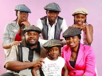 Buchi-atuonwus-family.jpg