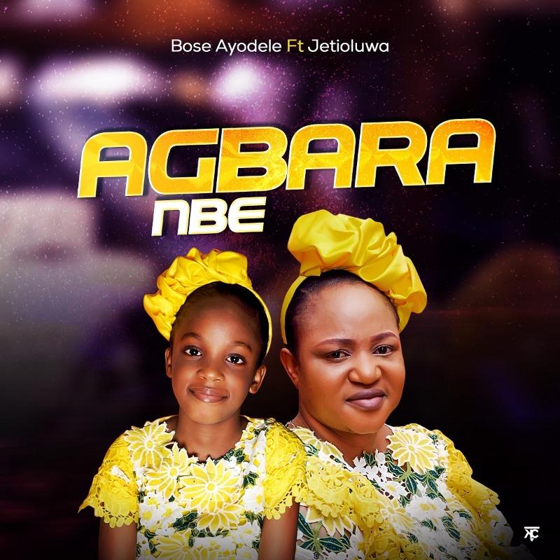AGBARANLA-BoseAyodeleftJetioluwaBose_Ayodele1.jpg