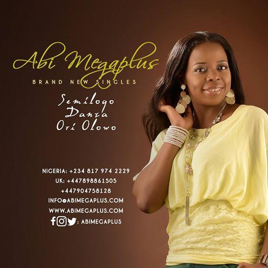 AbiMegaplusFlyer-Audios1.jpg