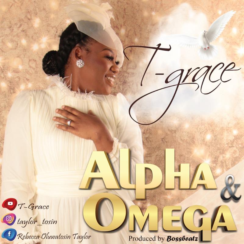 AlphaandOmega-T-Grace.jpg