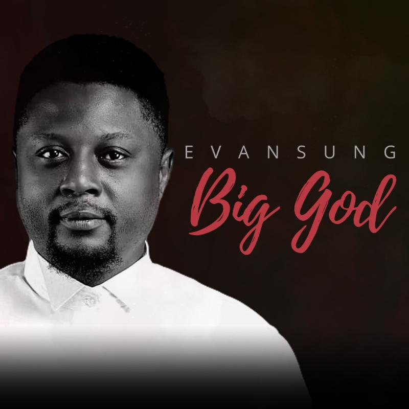 BigGod-Evansung_2021-07-26.png