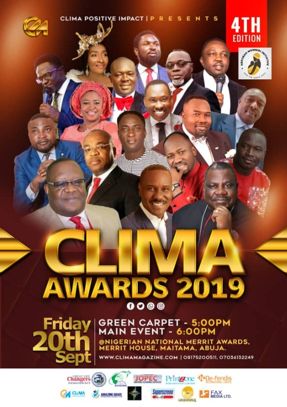 CLIMAAward2019.jpeg