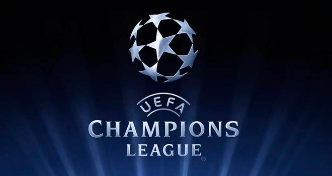Champions-League-Generic-General_2849932.jpg