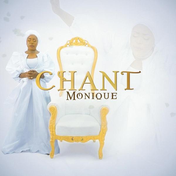 Chant-Moniquee.jpg