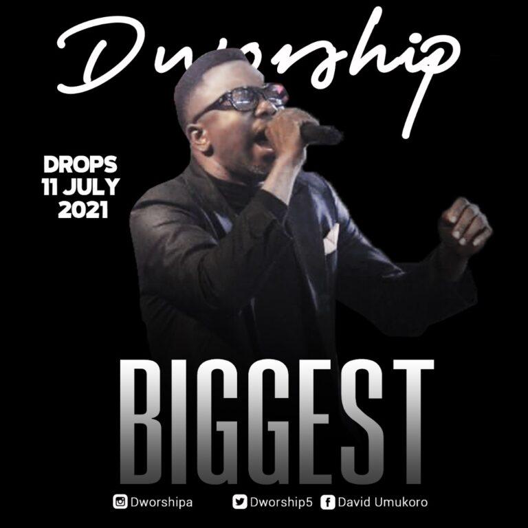 Dworship-Biggest.jpg