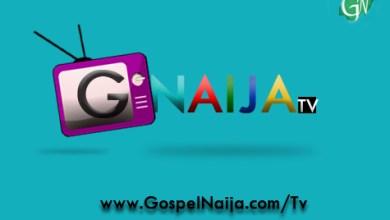 G-Naija-TV-Art.jpg
