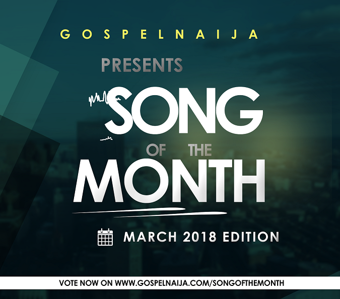 GospelNaijaSongOfTheMonthBanner_2018-03-16.png