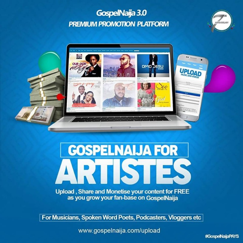 GospelNaijaforArtistes_2018-07-12.jpg