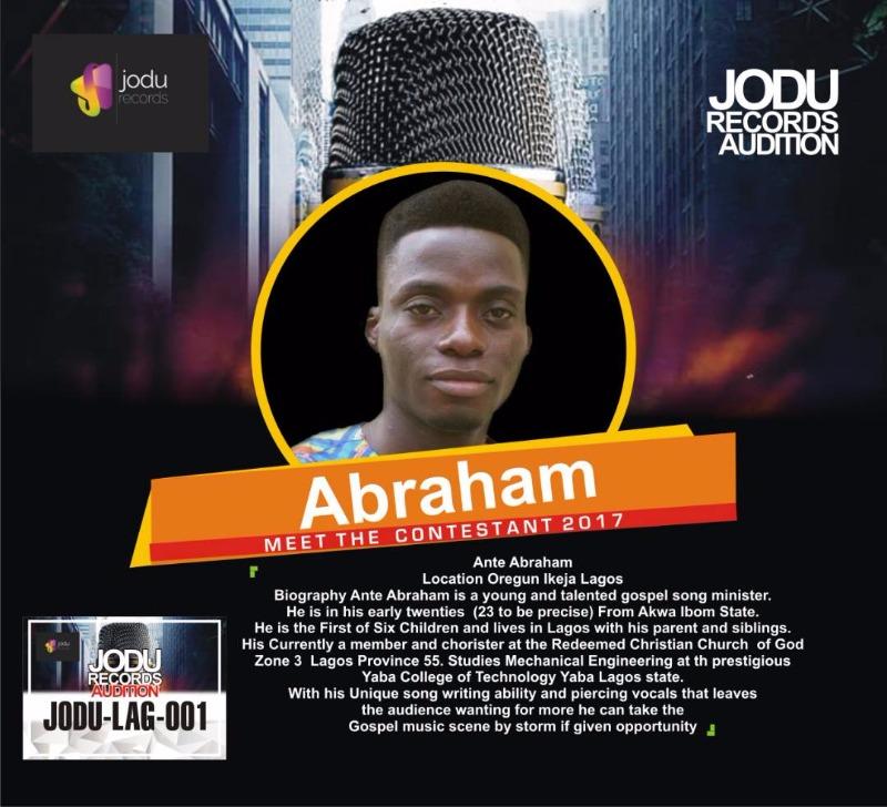 JODURecords-Abraham.jpg