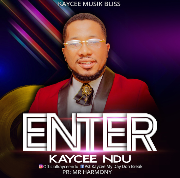 KayceeNdu-Enter.png
