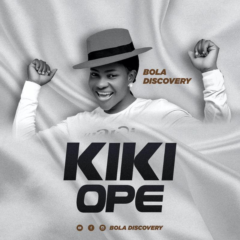KikiOpe-BolaDiscovery.jpg