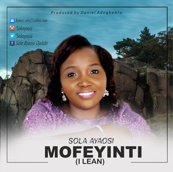 Mofehinti-SolaAyaosi.png