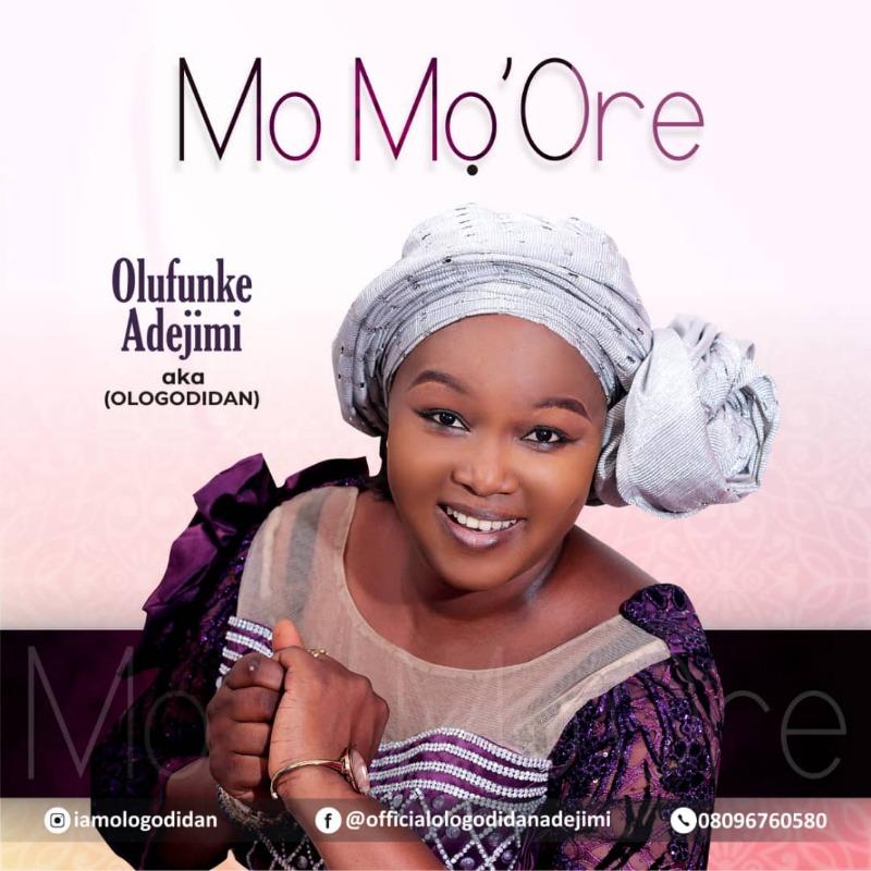 Momoore-OlufunkeAdejimi.jpeg