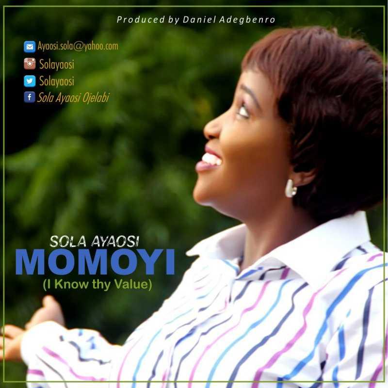 Momoyi(SolaAyaosi.jpg