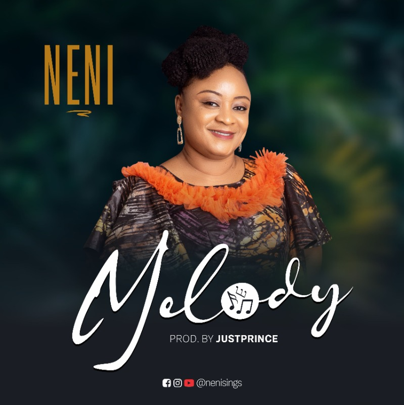 Neni-Melody0.jpg