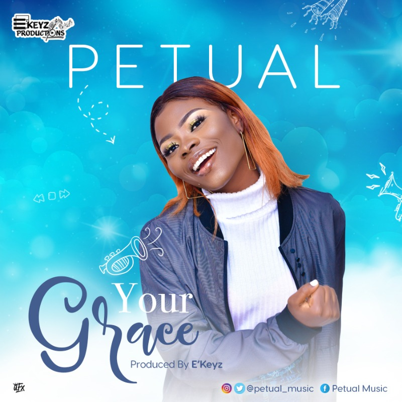 Petual-YourGraceArtcover-2.jpg