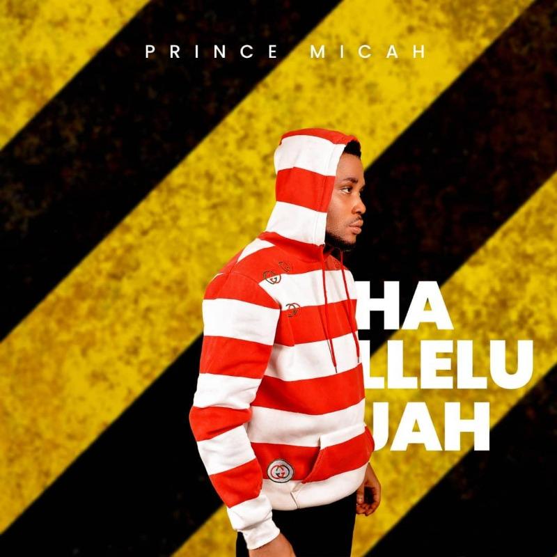 PrinceMicah-Hallelujah1.jpeg