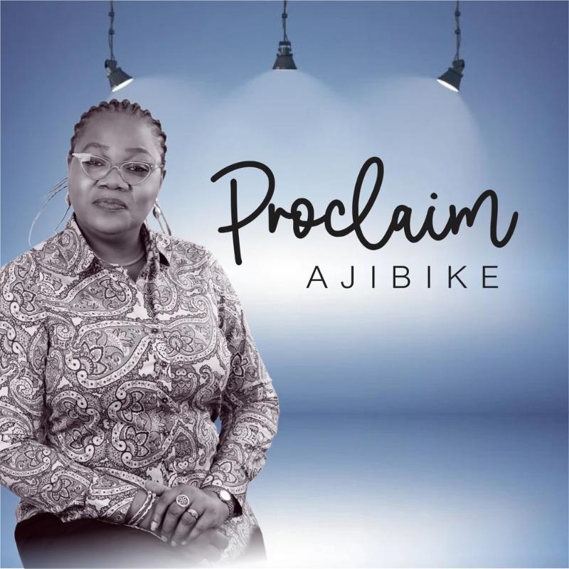 Proclaim-Ajibike.jpg
