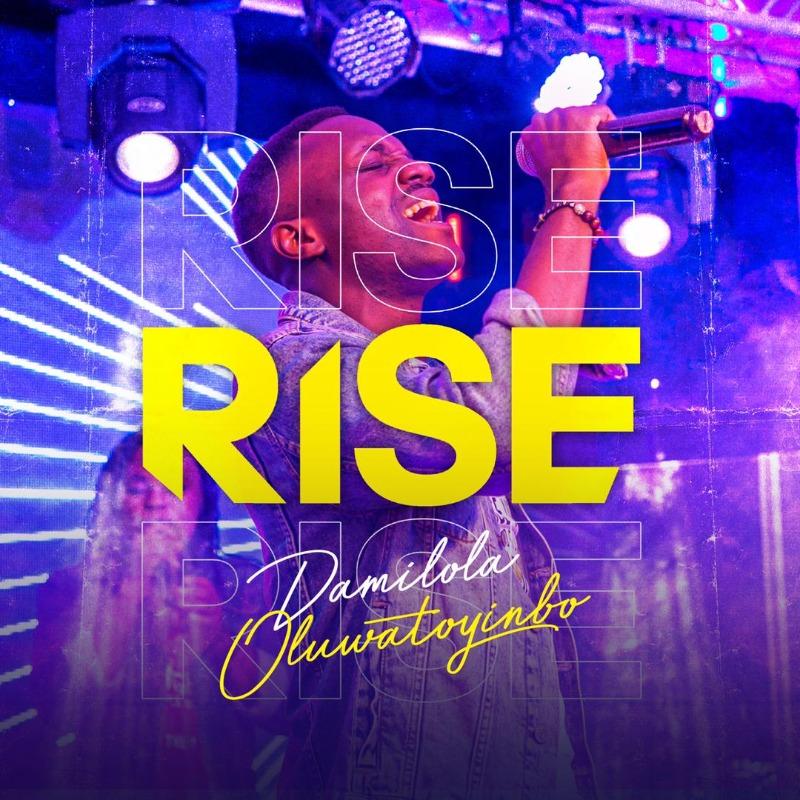 Rise-DamilolaOluwatoyinbo.jpg