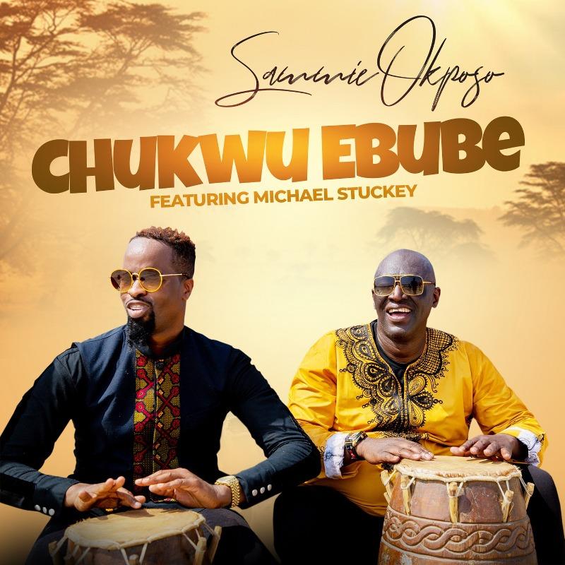 SammieOkposoChukwuEbube-4.jpg